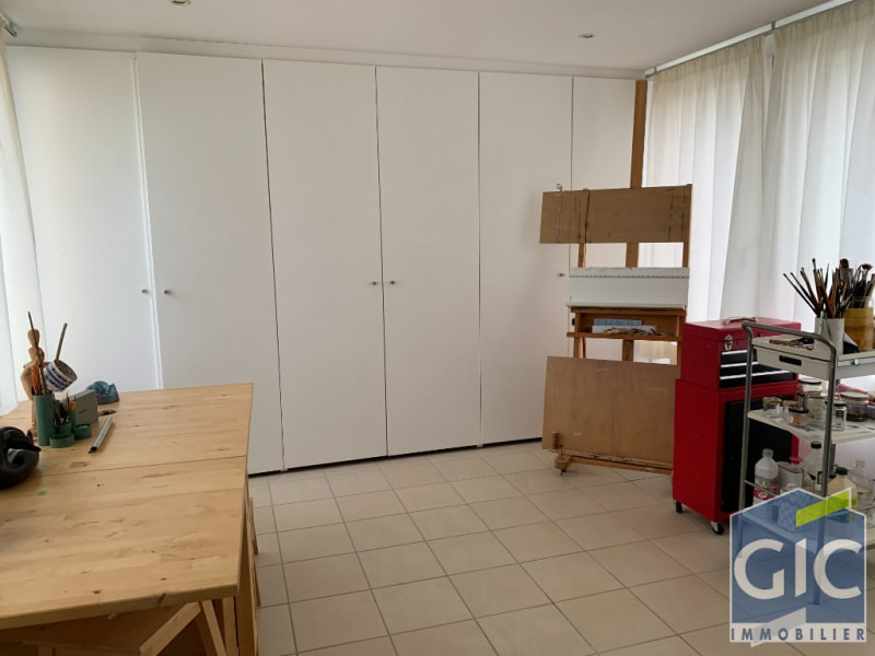 Vente maison / villa Proche courseulles sur mer 835000€ - Photo 13