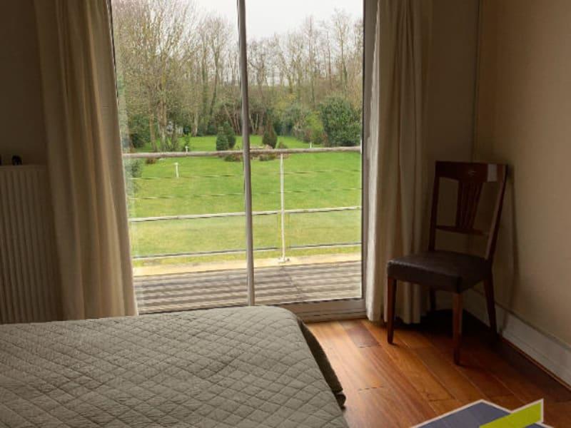 Vente maison / villa Proche courseulles sur mer 835000€ - Photo 14