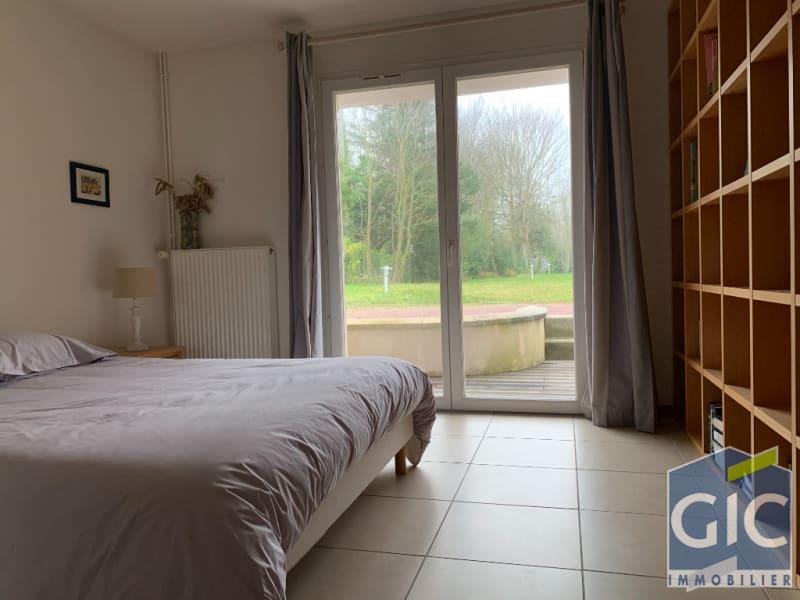 Vente maison / villa Proche courseulles sur mer 835000€ - Photo 16