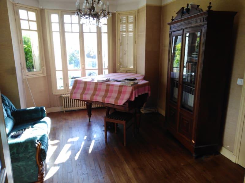 Sale house / villa Ermont 630000€ - Picture 3