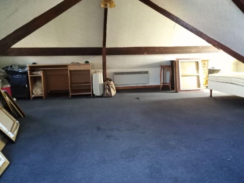 Sale house / villa Ermont 630000€ - Picture 4