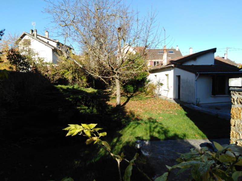 Sale house / villa Ermont 630000€ - Picture 6