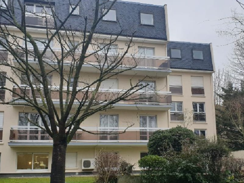 Sale apartment Sannois 294 000€ - Picture 5