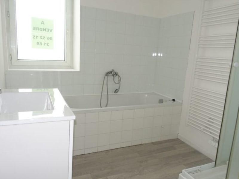 Vente maison / villa Annoeullin 139900€ - Photo 6