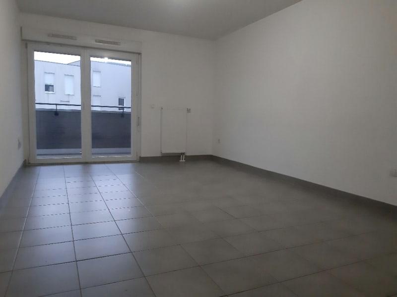 Location appartement Strasbourg 825,23€ CC - Photo 5