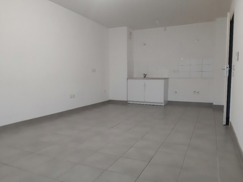 Location appartement Strasbourg 825,23€ CC - Photo 6