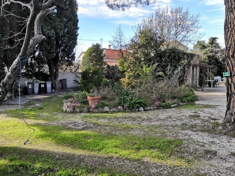 Sale house / villa La garde 645000€ - Picture 2