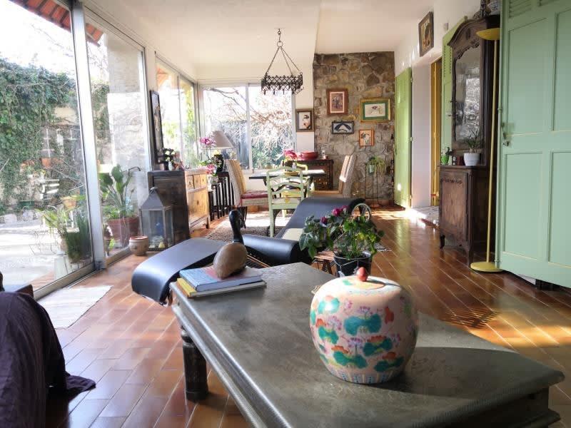 Sale house / villa La garde 645000€ - Picture 4