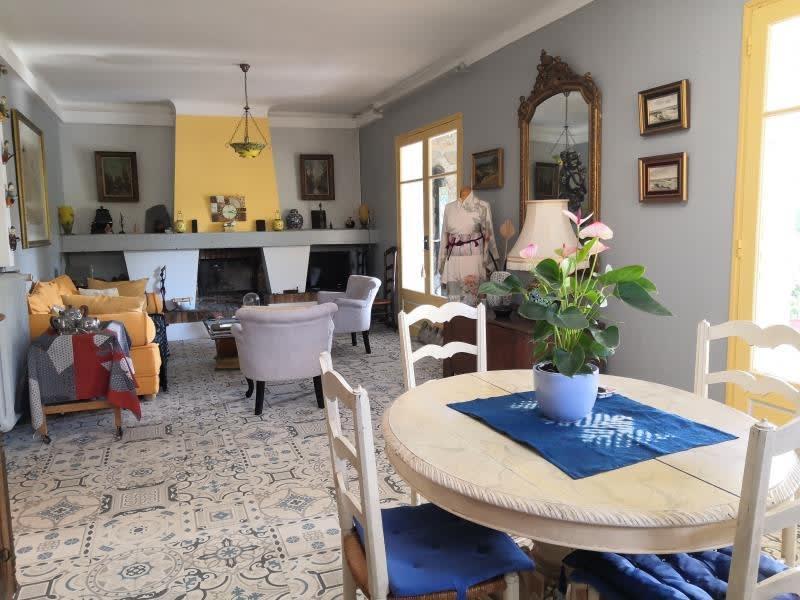 Sale house / villa La garde 645000€ - Picture 5