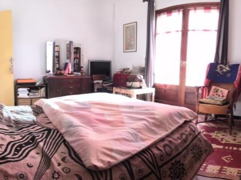 Sale house / villa La garde 645000€ - Picture 7