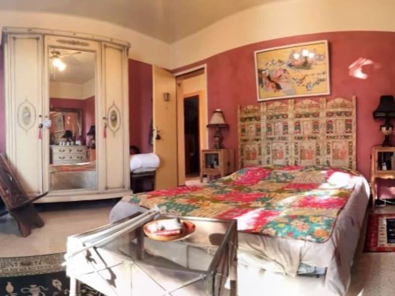 Sale house / villa La garde 645000€ - Picture 8