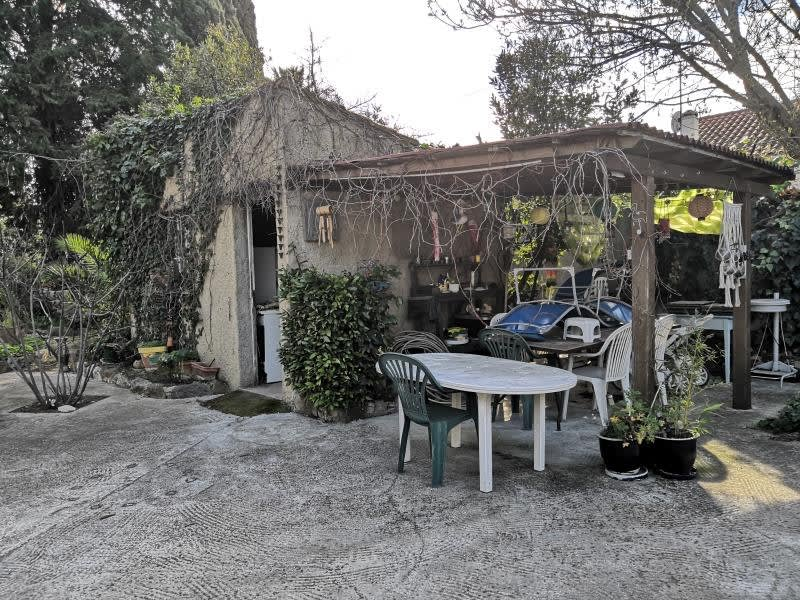 Sale house / villa La garde 645000€ - Picture 9
