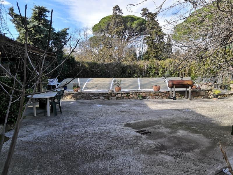 Sale house / villa La garde 645000€ - Picture 10