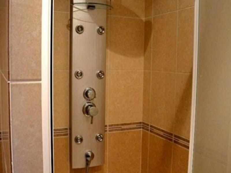 Location appartement Salon de provence 990€ CC - Photo 4