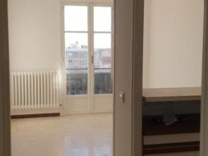 Salon De Provence - 2 pièce(s) - 37 m2