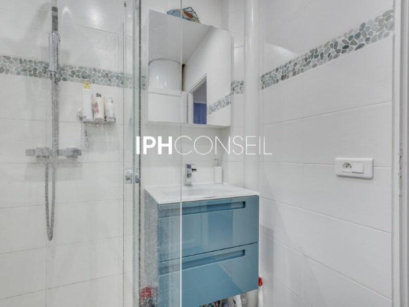 Sale apartment Neuilly sur seine 730000€ - Picture 13