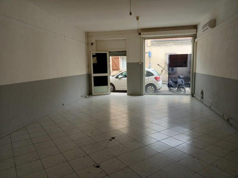 Location local commercial Marseille 16ème 650€ HC - Photo 2