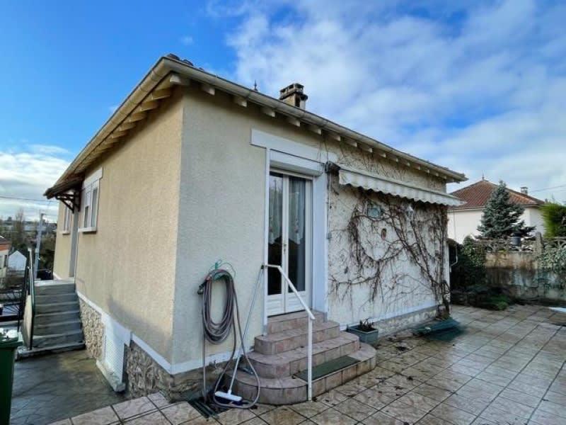 Vente maison / villa La ferte gaucher 159000€ - Photo 3