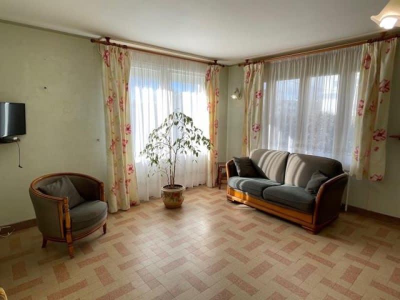 Vente maison / villa La ferte gaucher 159000€ - Photo 6