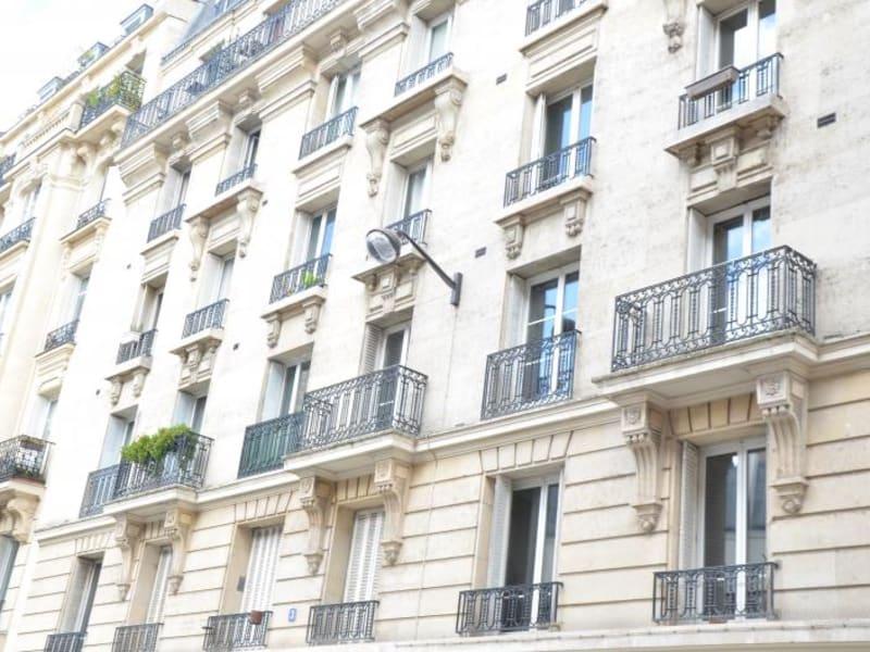 Venta  apartamento Paris 12ème 1050000€ - Fotografía 3