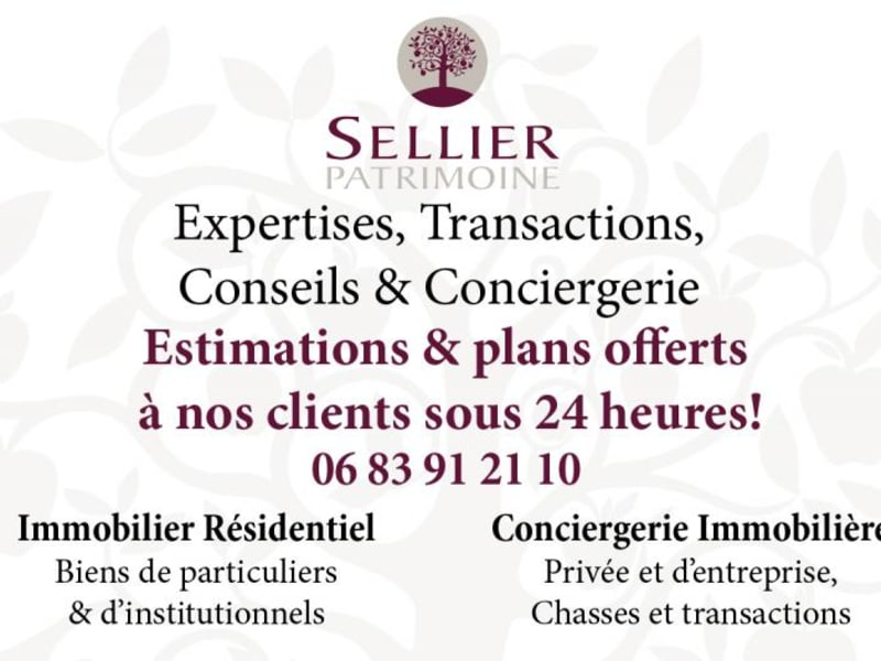 Venta  apartamento Paris 12ème 1050000€ - Fotografía 4
