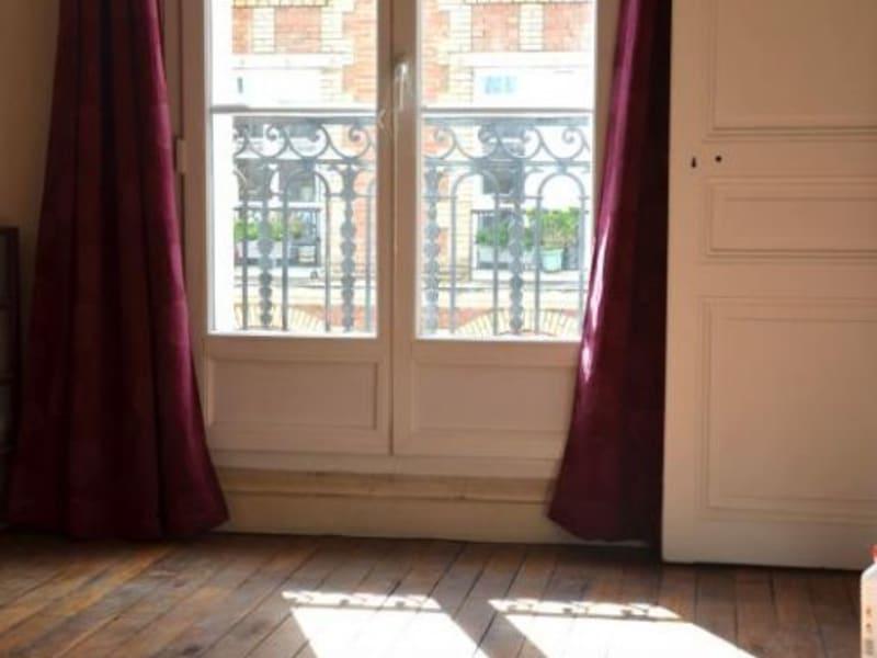 Venta  apartamento Paris 12ème 1050000€ - Fotografía 5
