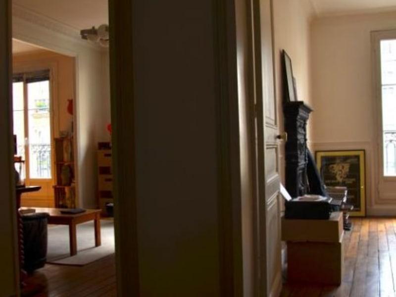 Venta  apartamento Paris 12ème 1050000€ - Fotografía 8