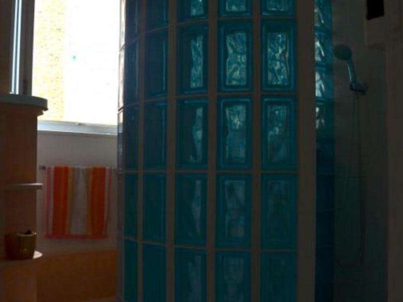 Venta  apartamento Paris 12ème 1050000€ - Fotografía 13