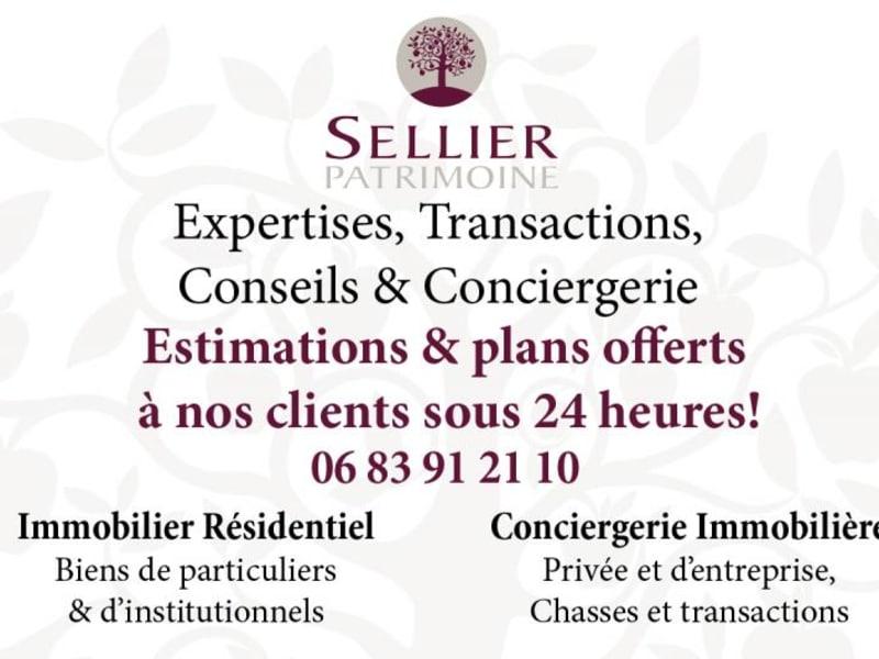 Venta  apartamento Paris 12ème 1050000€ - Fotografía 16