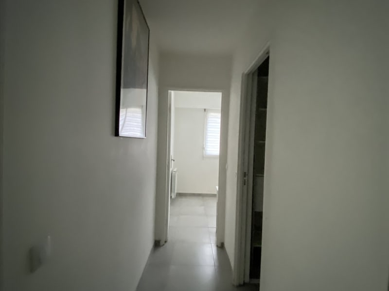 Sale apartment Deauville 162 000€ - Picture 4
