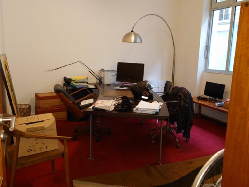 Sale office Paris 16ème 1195000€ - Picture 4