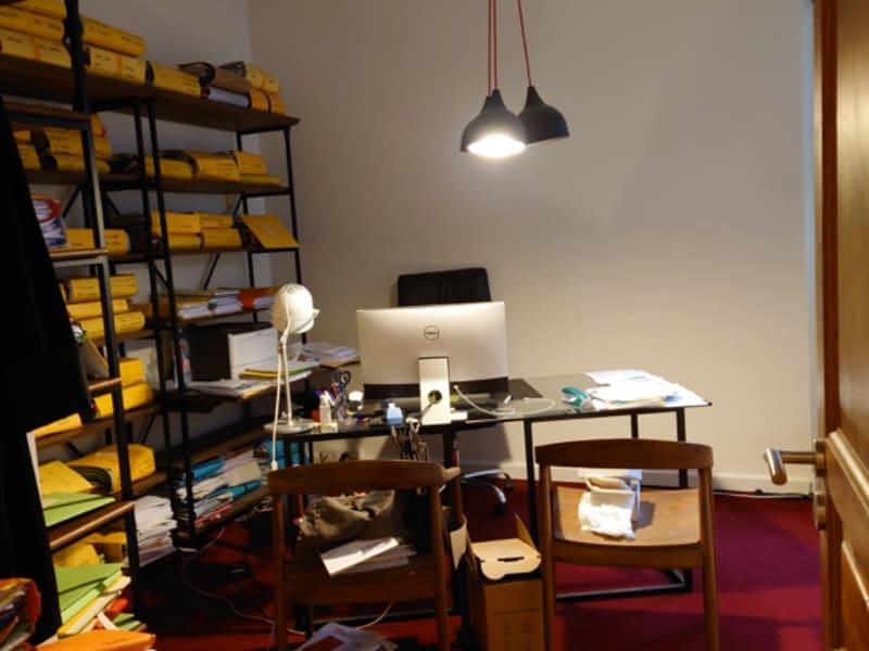 Sale office Paris 16ème 1195000€ - Picture 6