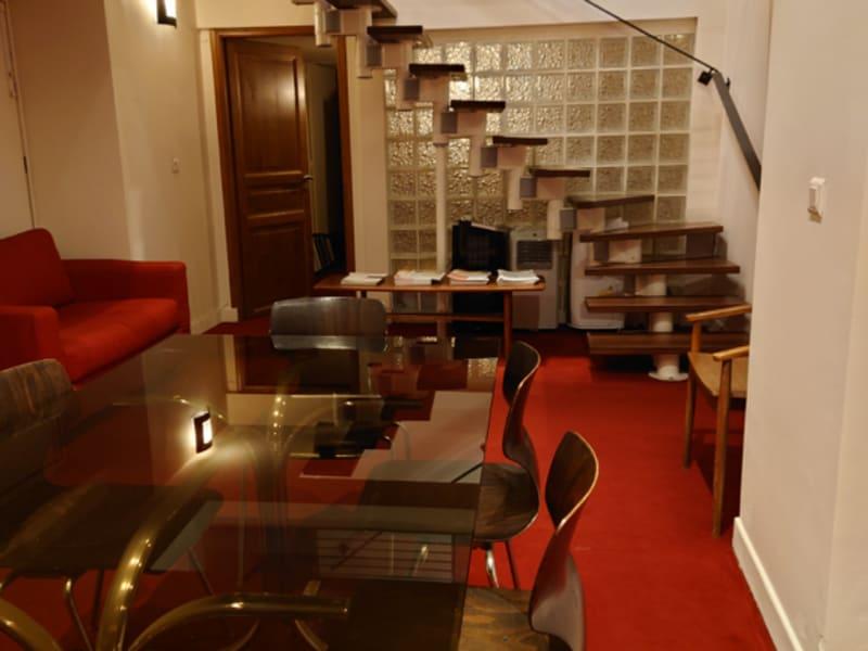 Sale office Paris 16ème 1195000€ - Picture 7