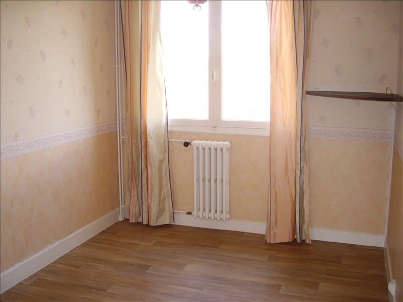Location appartement Caen 596,31€ CC - Photo 2