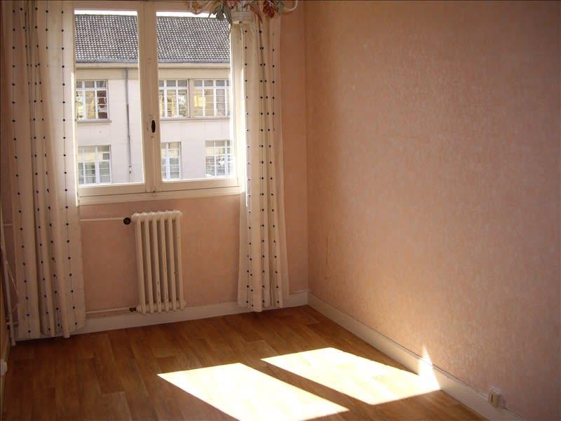 Location appartement Caen 596,31€ CC - Photo 3