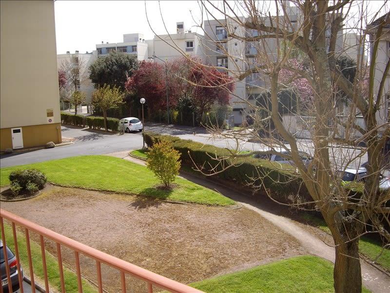 Location appartement Caen 596,31€ CC - Photo 5