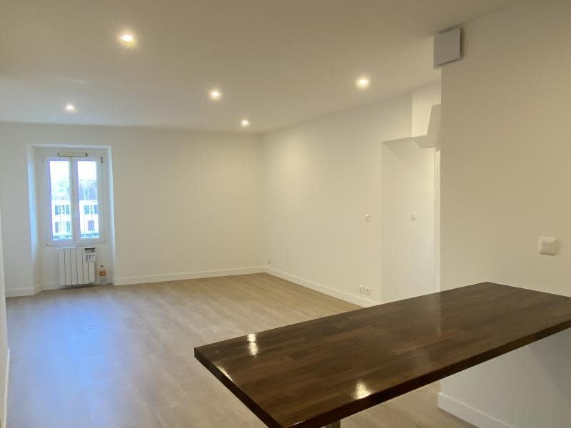 Location appartement Gonesse 850€ CC - Photo 2