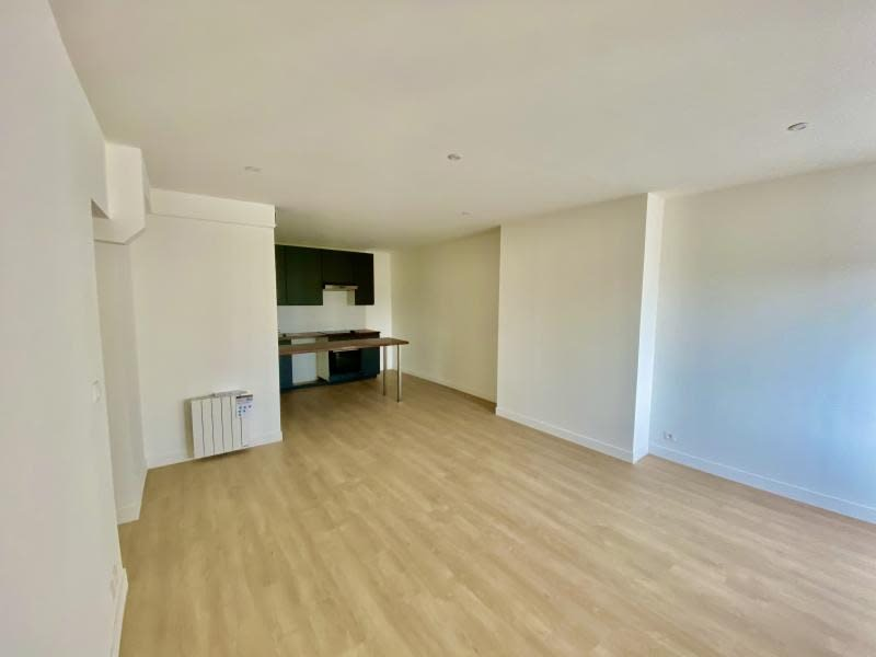 Location appartement Gonesse 850€ CC - Photo 3