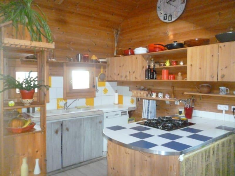 Sale house / villa Erdeven 398000€ - Picture 4