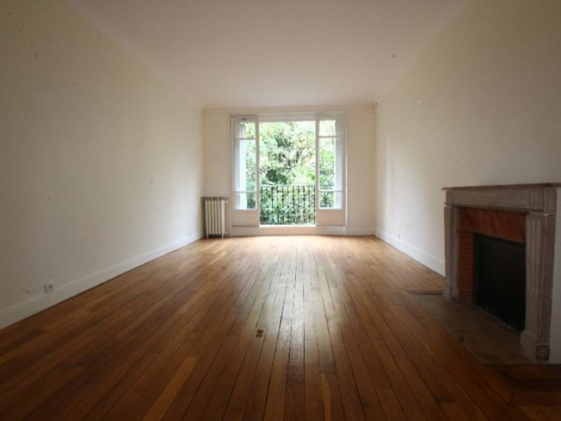 Location appartement Paris 16ème 4 860€ CC - Photo 8