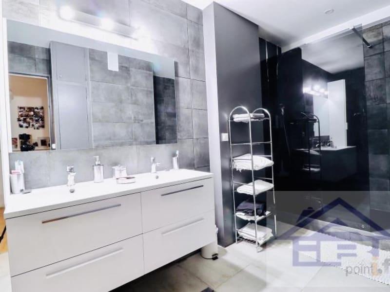 Vente appartement Mareil marly 552000€ - Photo 8