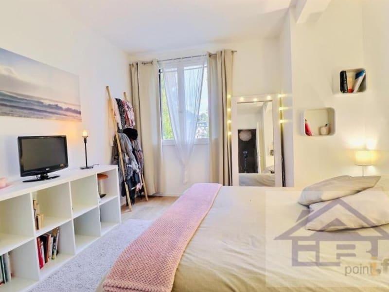 Vente appartement Mareil marly 552000€ - Photo 10