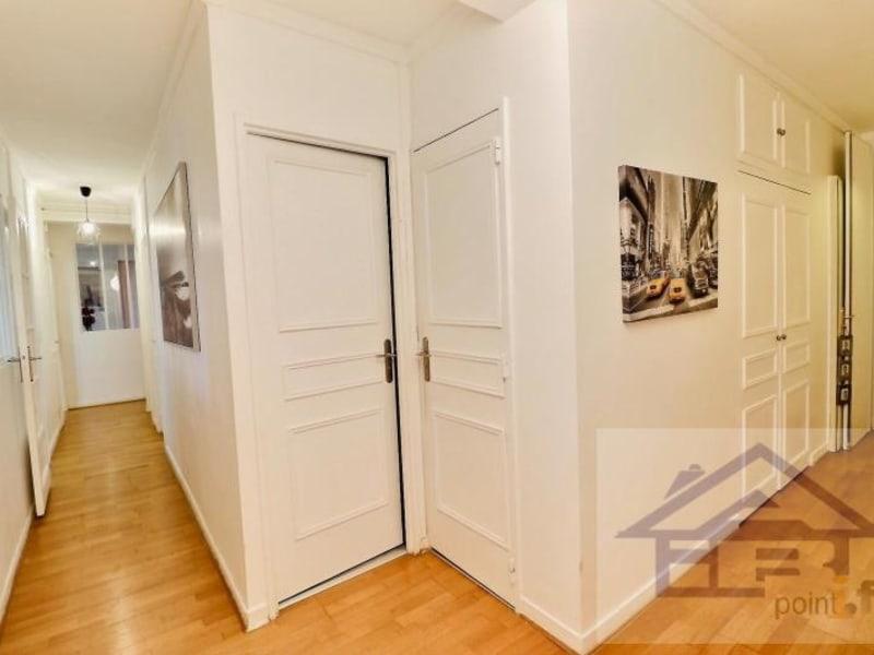 Vente appartement Mareil marly 552000€ - Photo 13