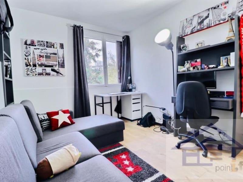 Vente appartement Mareil marly 552000€ - Photo 14