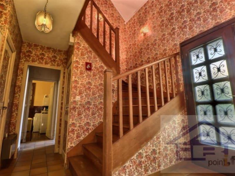 Sale house / villa L etang la ville 840000€ - Picture 6