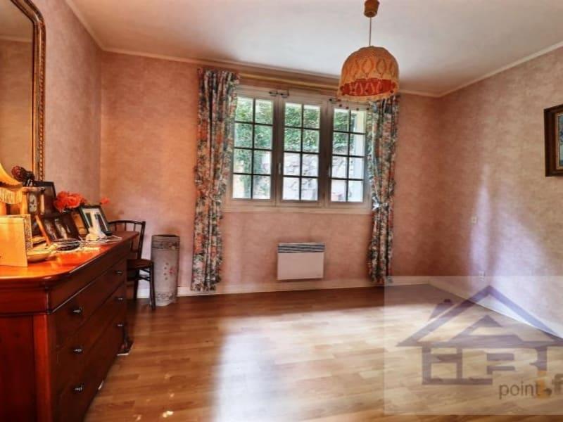 Sale house / villa L etang la ville 840000€ - Picture 7