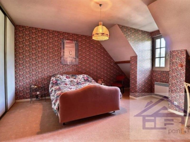 Sale house / villa L etang la ville 840000€ - Picture 8