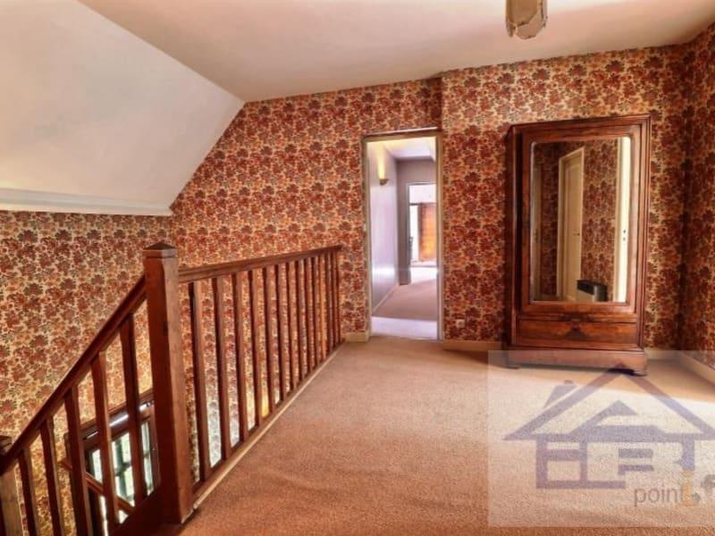 Sale house / villa L etang la ville 840000€ - Picture 10