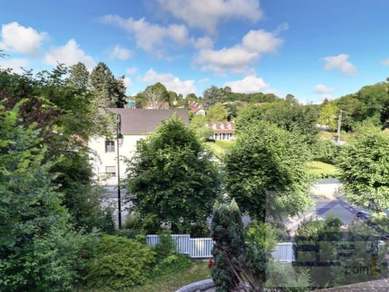 Sale house / villa L etang la ville 840000€ - Picture 13