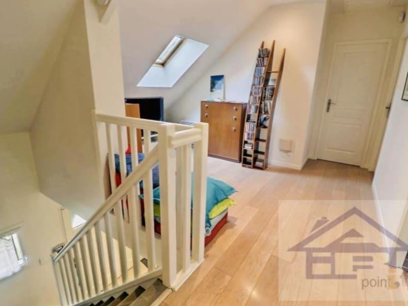 Sale house / villa Mareil marly 799000€ - Picture 12